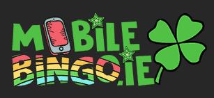 MobileBingo.ie